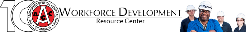Workforce Development Resource Center